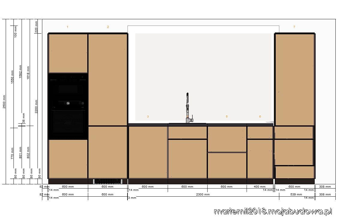 Blog Mojabudowapl Dom Neo Ii G1 Energo Buduje Mariemil2018